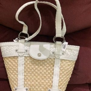 Ladies Brighton Bag